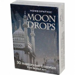 Moondrops , Homeopathic