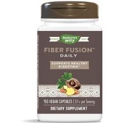 Fiber Fusion