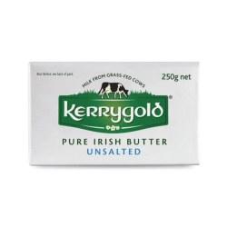 Irish Butter, Unsalted