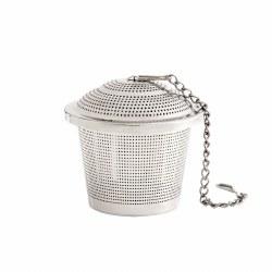 Barrel Tea Infuser