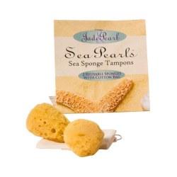 Sea Pearls, Small