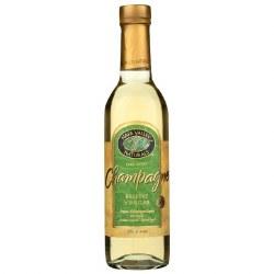 Champagne Reserve Vinegar