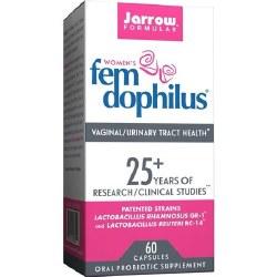 Fem-Dophilus