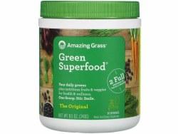 Original Green Superfood