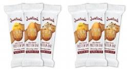 Almond Butter Protein Bar