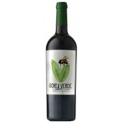 Goru Verde Organic Wine