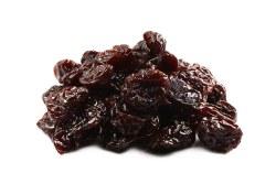 Cherries, Tart