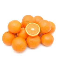 Mandarins, Organic