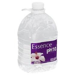 ph10 Water