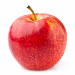 Apples, Gala Organic