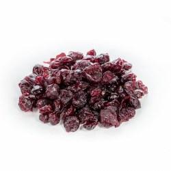 Cranberries, Sweetened