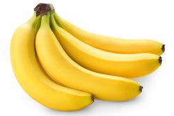 Bananas, Organic