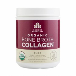 Ancient Nutrition Pure Bone Broth Multi Collagen 450g