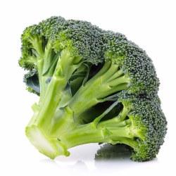 Broccoli Crowns, Organic