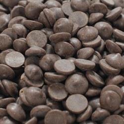 Callets, Dark Chocolate