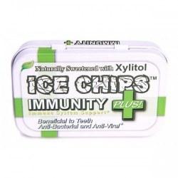 Clove Ice Chips 1.76oz