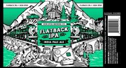 Flatback Ipa