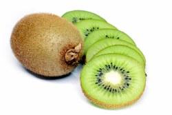 Kiwi, Organic