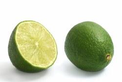 Limes, Organic