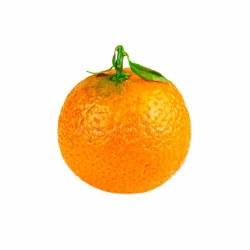 Mandarin Oranges, Organic