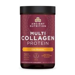 Ancient Nutrition Multi Collagen, Gut Restore 292 g