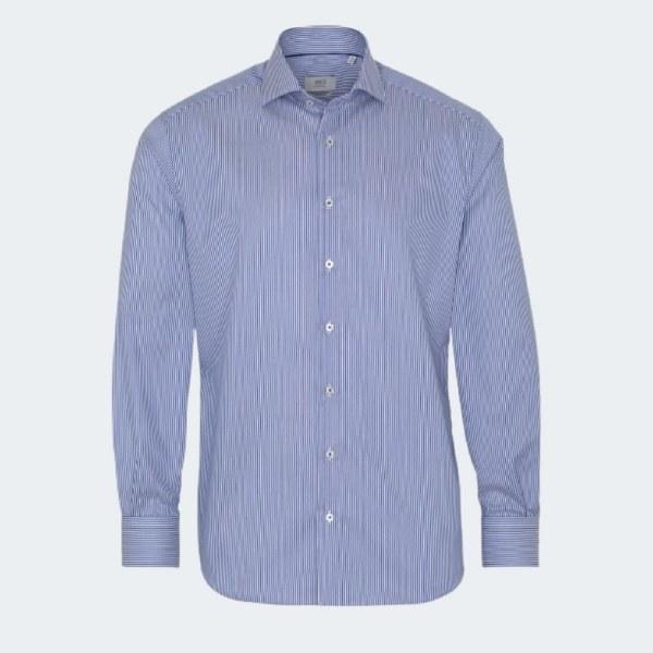 1863 Stripe Shirt