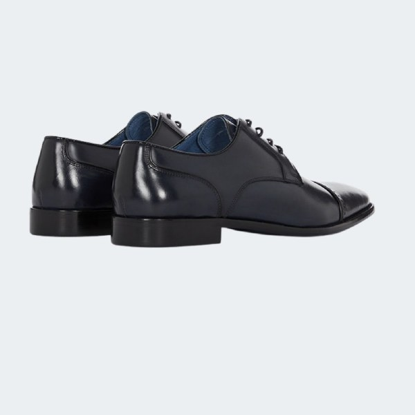 Bonuci Lace-Up Shoe