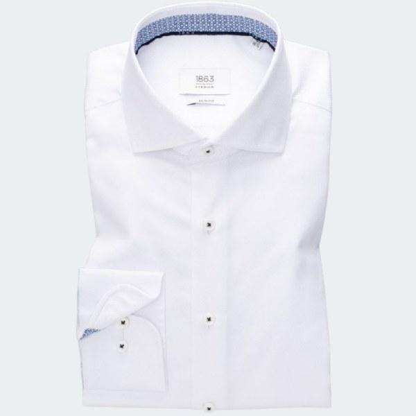1863 Geometric Shirt