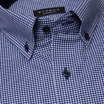 Modern Fit Formal Shirt