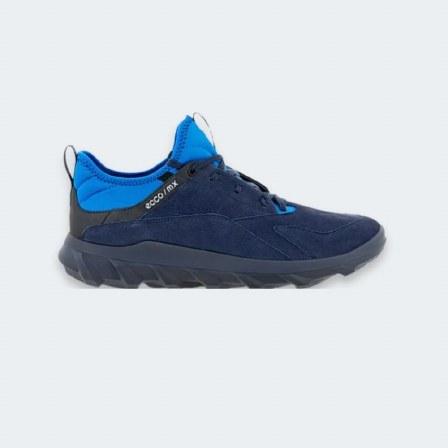 MX Low Shoe