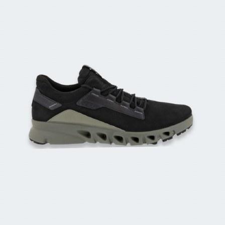 Multi-Vent Shoe