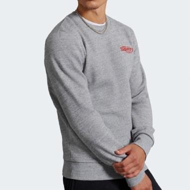 Sportstyle Sweater