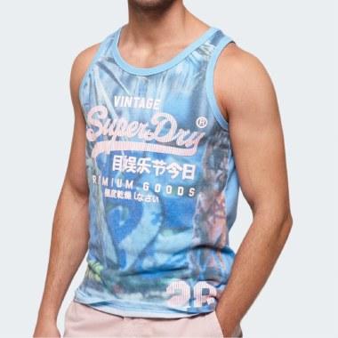 Premium Goods Photo Vest