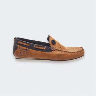Cherokee Shoe