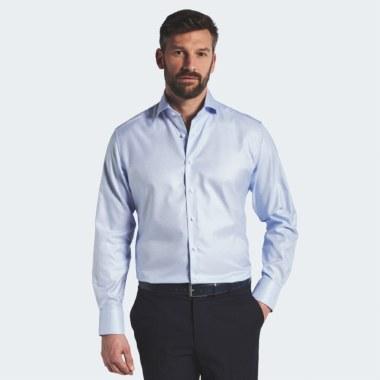 1863 Square Design Shirt