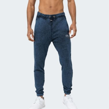 Essential Washed Look Jogger