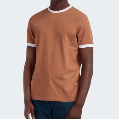 Groves Ringer T-Shirt