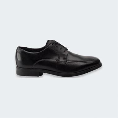 Melbourne Lace-Up Shoe