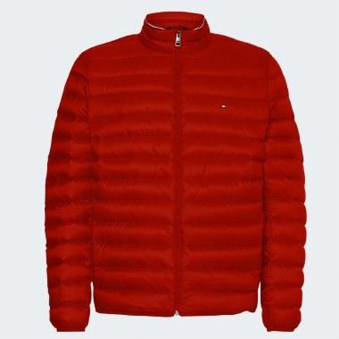 Packable Circular Jacket