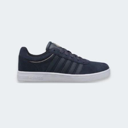 Cheswick Court Shoe