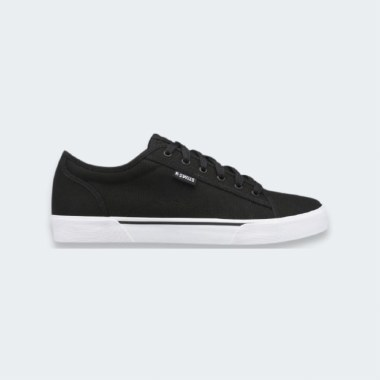 Cheswick Port Shoe