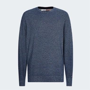 Mouline Ricecorn Sweater