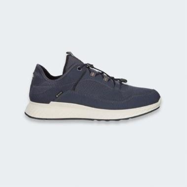 Exostride Low Shoe