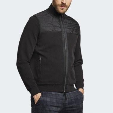 Sportstyle Jacket