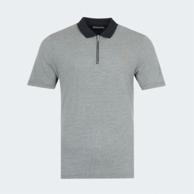 Beverley SS Polo