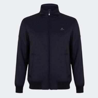 Delaware Zip Jacket