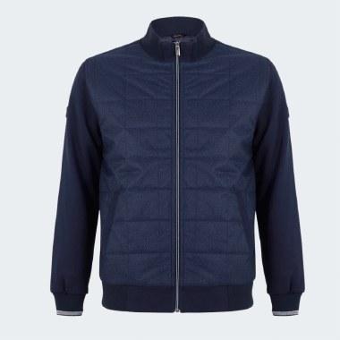 Jack Sport Jacket