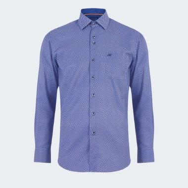 Jordan LS Shirt