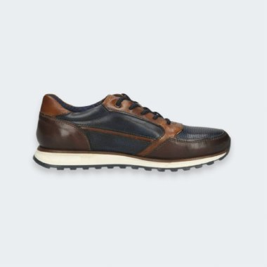 Craft Leather Trainer