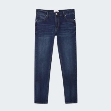 Drake Stretch Jeans